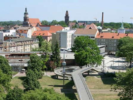 city_1325776349_77_cottbus.jpg