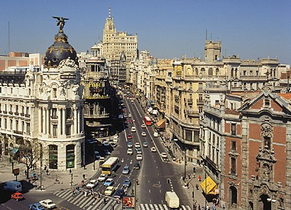 city_1325778467_162_madrid.jpg