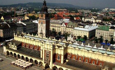 country_1322816971_6_poland_cracow.jpg