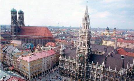 country_1322817026_7_germany_munich.jpg