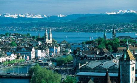 country_1322817461_11_switzerland_zurich.jpg