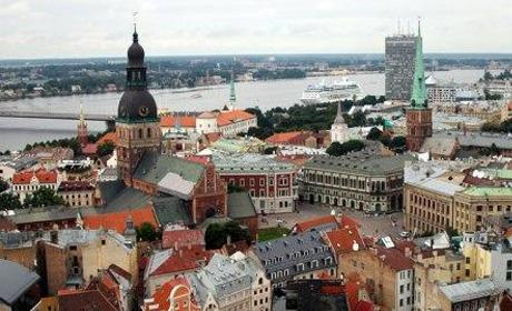 country_1322817774_17_latvia_riga.jpg