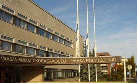 BA Hospitality Management & Tourism | Vaasa University of Applied Sciences | Search Programmes ...