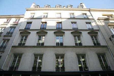 Bachelor Fashion Design Fashion Technology International Fashion Academy Paris Search Programmes European Universities Information Study In Europe Eunicas