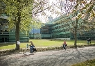 university_1329004741_238_hol32-radboud.jpg