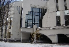 university_1402393731_295_estonianacademy-of-music.jpg