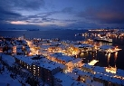 university_1414073076_303_arctic-norway.jpg