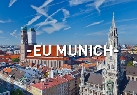 university_1449781242_93_eu-munich.jpg