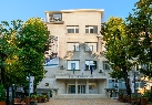 university_1510700944_230_mu-varna-new.jpg